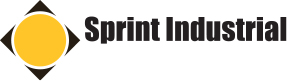 Sprint Industrial Holdings